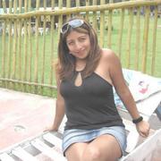Lenna Tejeda Alarcon