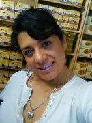 Lorena Guillermina Muñoz M