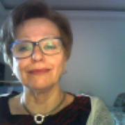 Teresa Sales