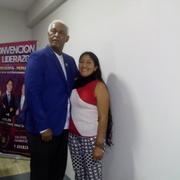 Jessica Zapata Orrego