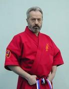 Yuriy Kostrov