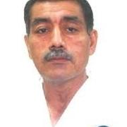 Victor Walter Huapaya Quispe