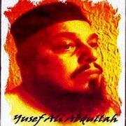 Master Yusef Ali Abdullah