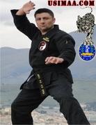 Master Alfredo Torella