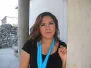 Esperanza Martínez Hernández