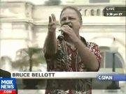 Bruce Bellott