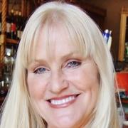 Patricia A. Bride