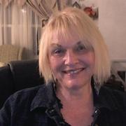 Cherie Dupler