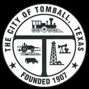 Tomball Militia