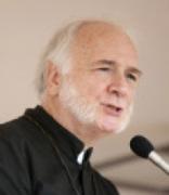 Fr. James Rosselli