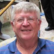 George McMurtry