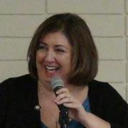 Chrissy Blevio