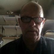 John P Wilch Jr (TSgt, USAF Ret.