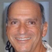 Carl Phillip Farina