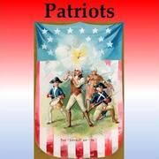 Bill the Patriot