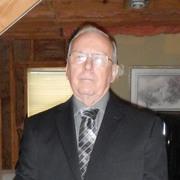 Bryan W. Carpenter