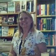 Janet Cucharo