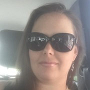 Jessica N Andrews