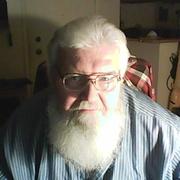 James R Paynter, Jr.