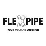 Flexpipe