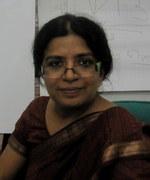 Maneesha Sharma