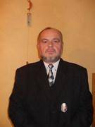 v. Dr. Székely Zsolt