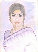 Jayachitra C