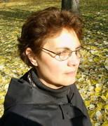 Kálmán Ilona