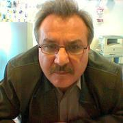 Dr Vékony Károly István