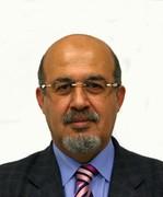 Dr. Al-Hilal Safaa