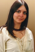 Szabó Tímea