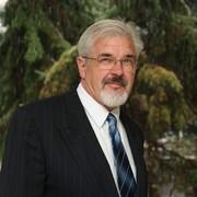 Alexandru Penzes