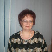 VATA ILDIKO