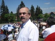 Szőcs László
