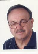 Miklos Stefan (István)