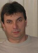Mátyás Aurél