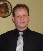 Péter Tibor