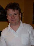 Kőrösi Gyula
