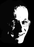 Csutak-Hoffmann Zoltán