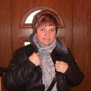Miszti Erzsébet