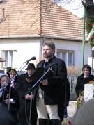 Rózsa Zoltán Márton
