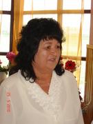 Mihaly Annamaria