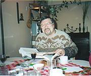 Bérczi László K.
