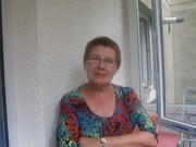M.Simon Katalin