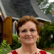 Violet Fuleki