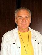 Dr. Bíró Ernő