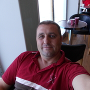 Kotroczo Marthi Zoltán