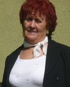 Fejősné Bakonyi Katalin