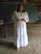 Bernád Ilona