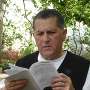 Kenéz  Gyula